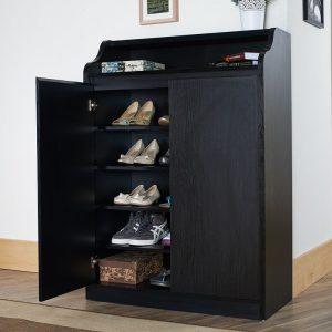 Gavinetta-shoe-rack