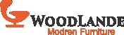 WoodLande