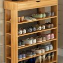 Styles Shoe Rack