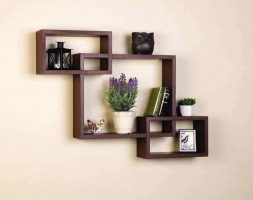 Oyyo shelf